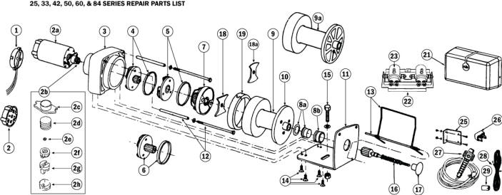 honda cb125s engine diagram